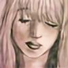 BriBriFgt's avatar