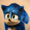 BribrihedgieXD's avatar
