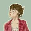 bribritenma's avatar