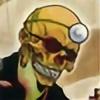 BriceLampe's avatar