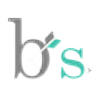 briceseraphin's avatar