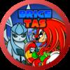 BriceTAS's avatar