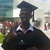 BRICH1790's avatar