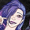 Brichel's avatar