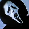 briciocl's avatar