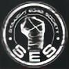 brickarms's avatar