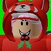 Brickbattles's avatar