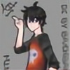 brickbreaker2222's avatar