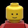 BrickEnthusiast171's avatar