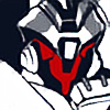 Brickerer's avatar