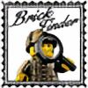 Brickfinder's avatar