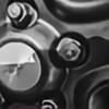 Brickguy213's avatar