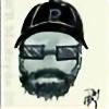 brickinks's avatar