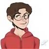 Brickmaster1014's avatar