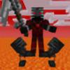 BrickmasterE's avatar
