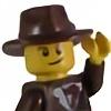 Bricknave's avatar