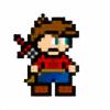 BrickNick's avatar