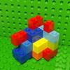 Brickpunk's avatar