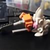 BrickRabbitt's avatar