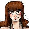 BrickRedArt's avatar