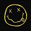 brickson98's avatar