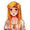 BricksyMakesStuff's avatar
