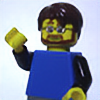 Brickule's avatar