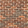 BrickWall11's avatar