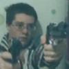 brickwallsam's avatar