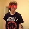 BrickyphoneCosplays's avatar