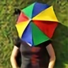 BriCrayola's avatar