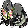 bricu's avatar