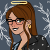 Bricus27's avatar