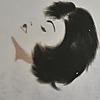 brideofdestruction's avatar