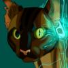 bridgenose's avatar