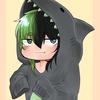 Bridger-CHAMA's avatar