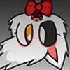 bridget-da-midget's avatar