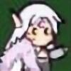 Bridget07's avatar
