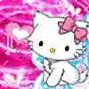 bridgetn88's avatar