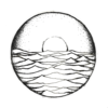 bridgetrolljess's avatar