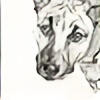 BridgetsArt's avatar