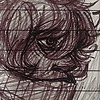 bridgettevis's avatar