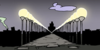 Bridging-the-Annan's avatar