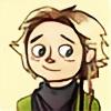 bridgioto's avatar