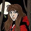 bridgitconnell's avatar
