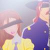 Bridney1widney's avatar
