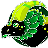 BriDrawsReptiles's avatar