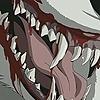 BrieDog1's avatar