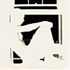 brief12H's avatar
