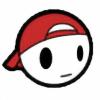 BriefCasey795's avatar